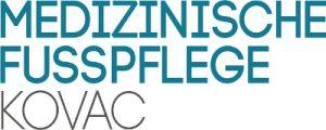 logo_med_fusspflege_kovac
