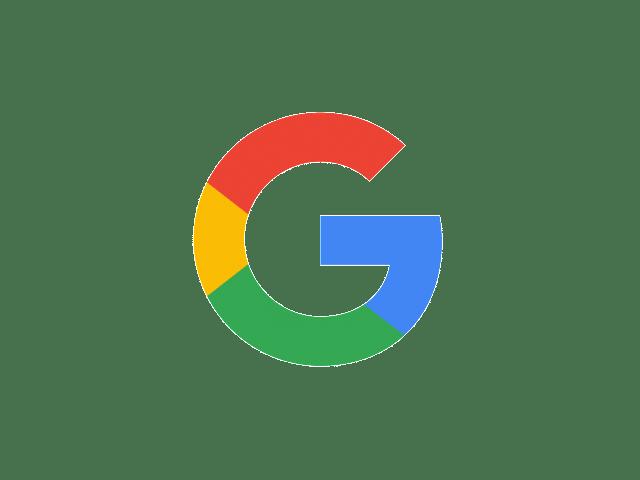 Google-logo-2015-G-icon-640x480
