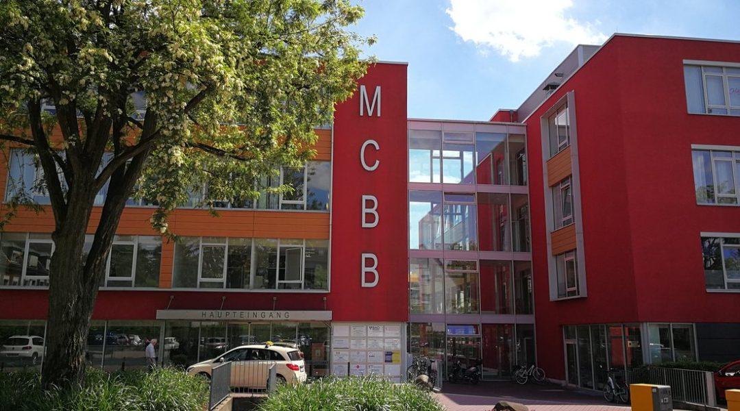 mcbb_buer_aussenansicht_web