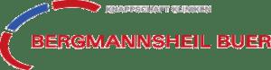 Klinikum-Bergmannsheil_logo