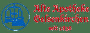 Logo_alte_Apo_transparent_500px