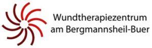 logo_bergmannsheil-buer