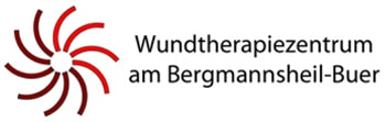 Wundtherapiezentrum