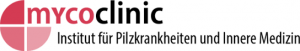logo_mycoclinic