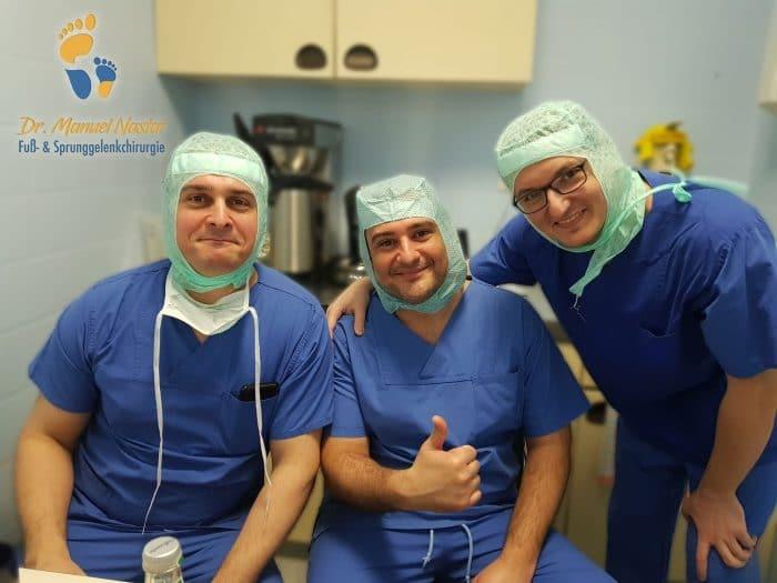 Dr.Nastai_Kovac