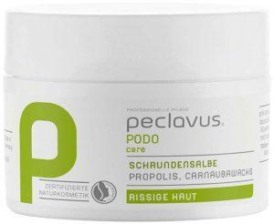 peclavus_schrundensalbe_50ml