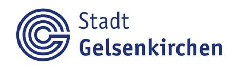 logo_stadt_gelsenkirchen